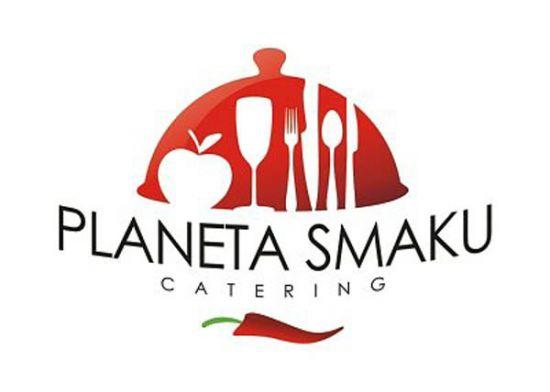 Catering z Planety Smaku