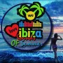 We Love Ibiza Project