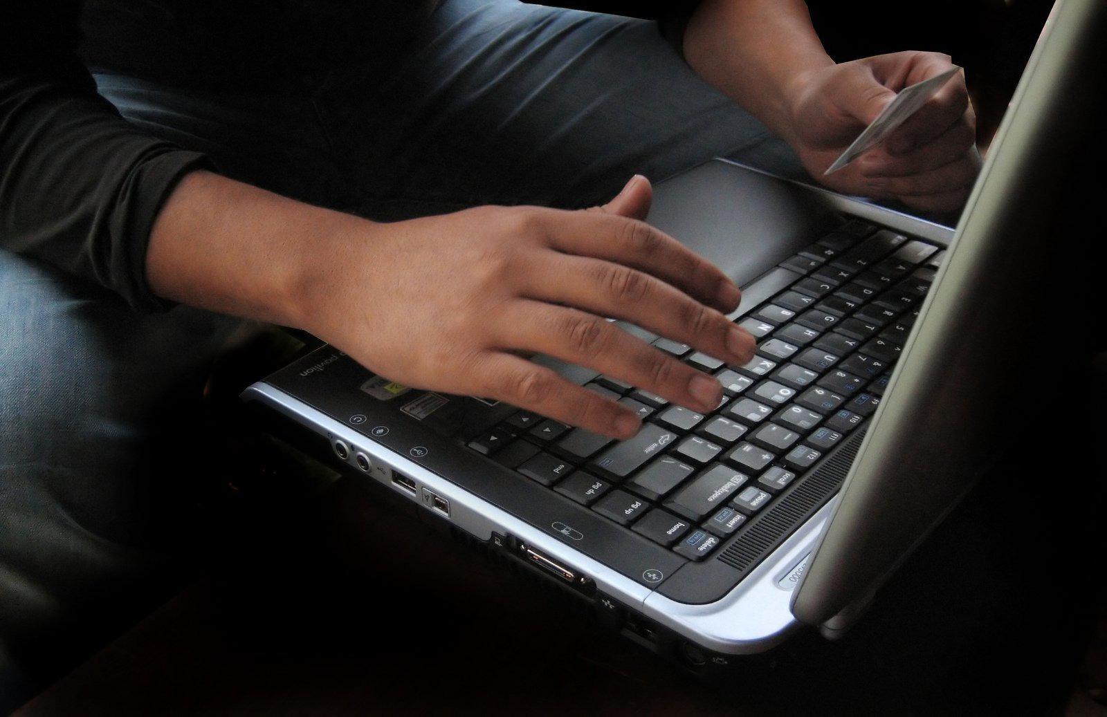 Filipiny oszustwa witryn randkowych